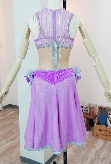 ドレス画像4